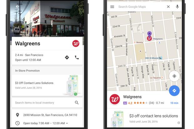 googlemaps-annonces