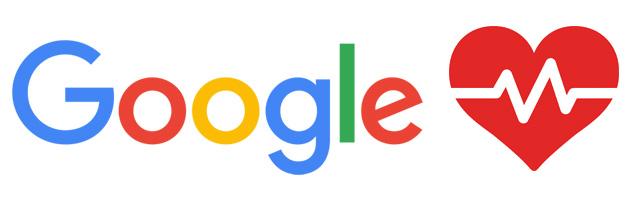 medical-google