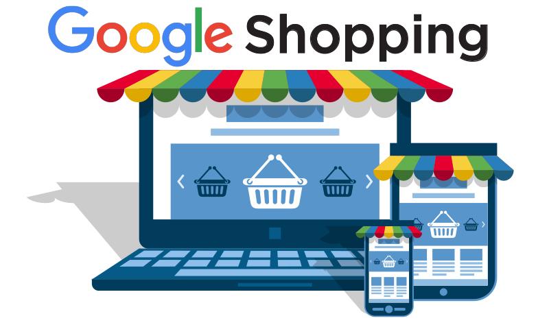 google shopping des changements 224 venir mv marketing
