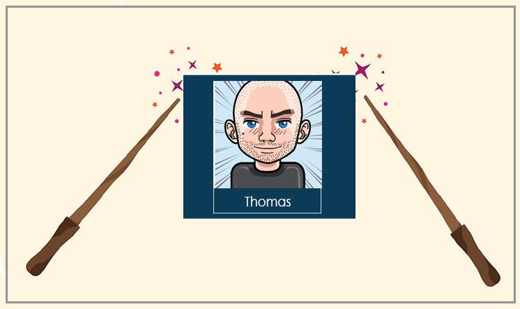 thomas-mv-marketing
