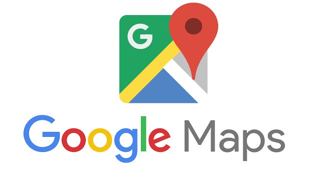 google-maps-devient-payant-mv-marketing