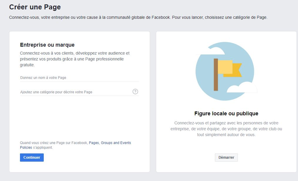 facebook-creer-une-page-professionnelle-mv-marketing3