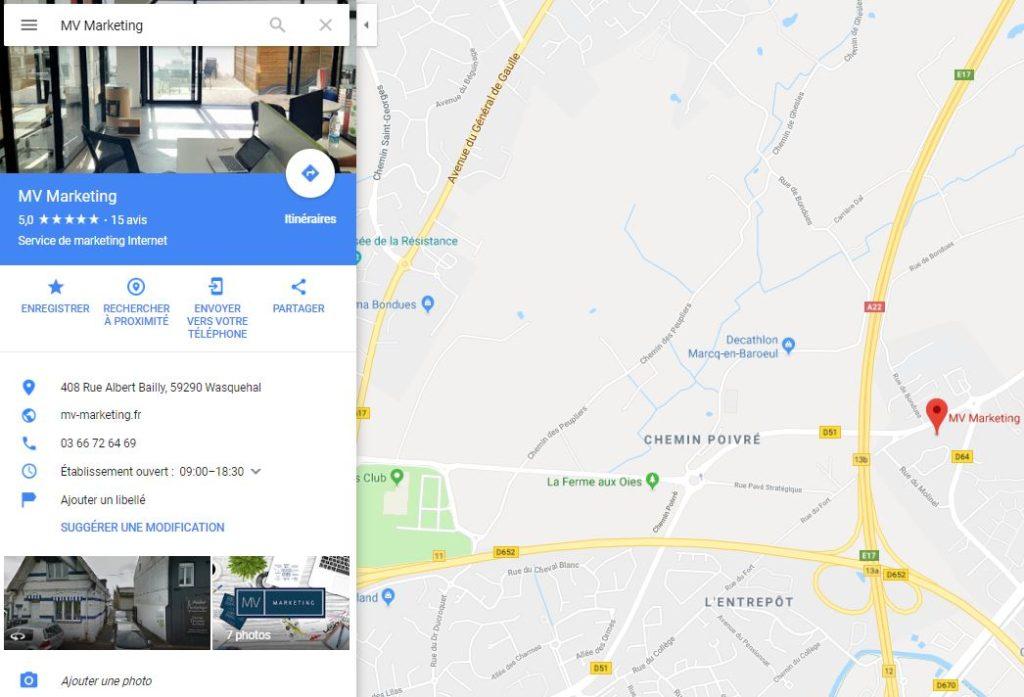 mv-marketing-google-maps