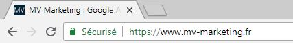 redaction-web-balisetitle-mvmarketing