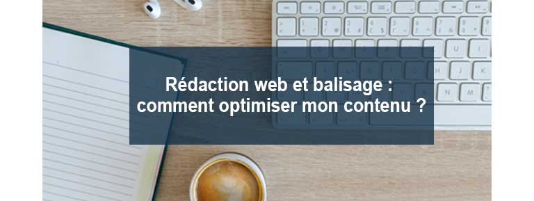 redaction-web-balisage-mvmarketing